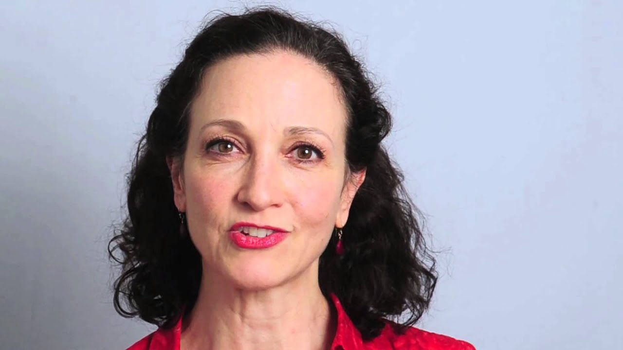 bebe neuwirth will and grace