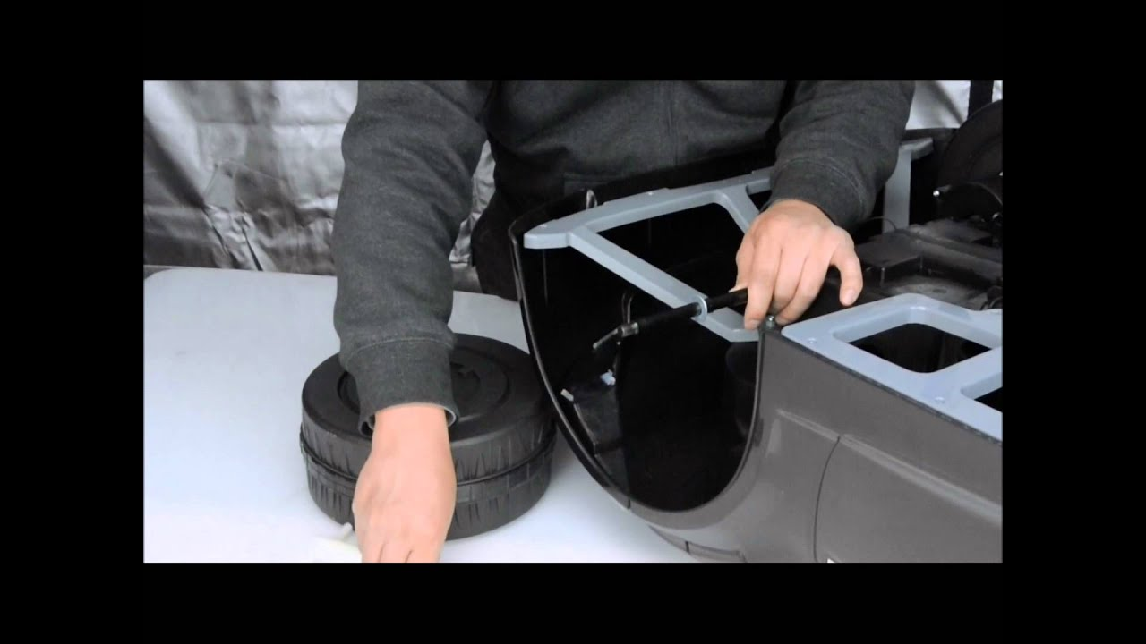 6v electric powered kids ride on car assembly installation guide youtube