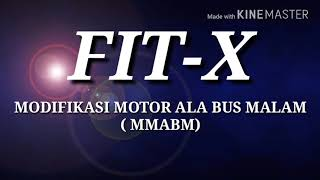 Download Video GREEN LED FIT-X MMABM MP3 3GP MP4