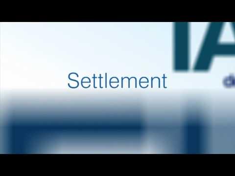 IATA Financial Services