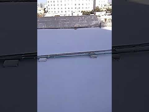 waterprofing qatar..70363115/33962982