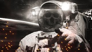 10 Scary Things That Happen To Your Body In Space