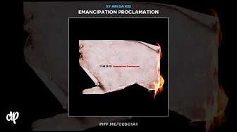 sy ari da kid emancipation proclamation free download