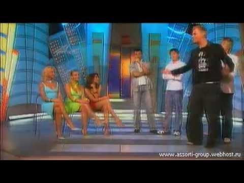 """""""Хвастать милая не стану""""из YouTube · Длительность: 3 мин49 с  · Просмотры: более 18.000 · отправлено: 13-1-2010 · кем отправлено: Marishkaag"""