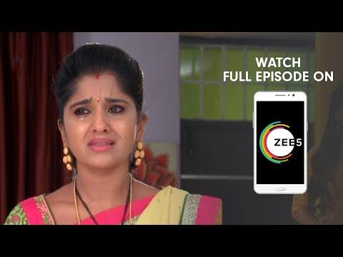 Kalyana Vaibhogam - Spoiler Alert - 16 Jan 2019 - Watch Full Episode BEFORE TV On ZEE5 - Episode 449