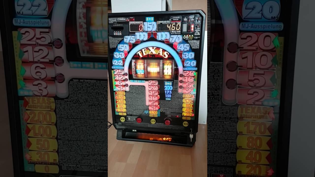 bischofsheim rhön spielautomaten