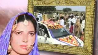 Pakistani Marriage in village-pt 5