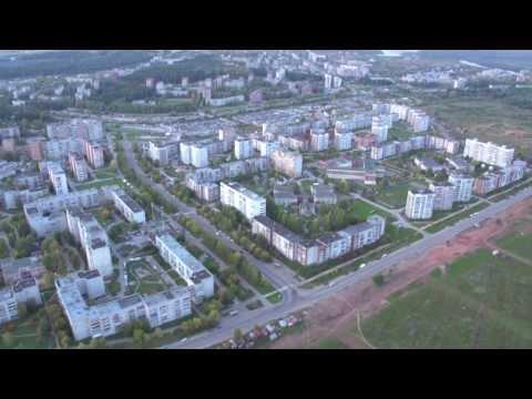 Кирово-Чепецк 2013