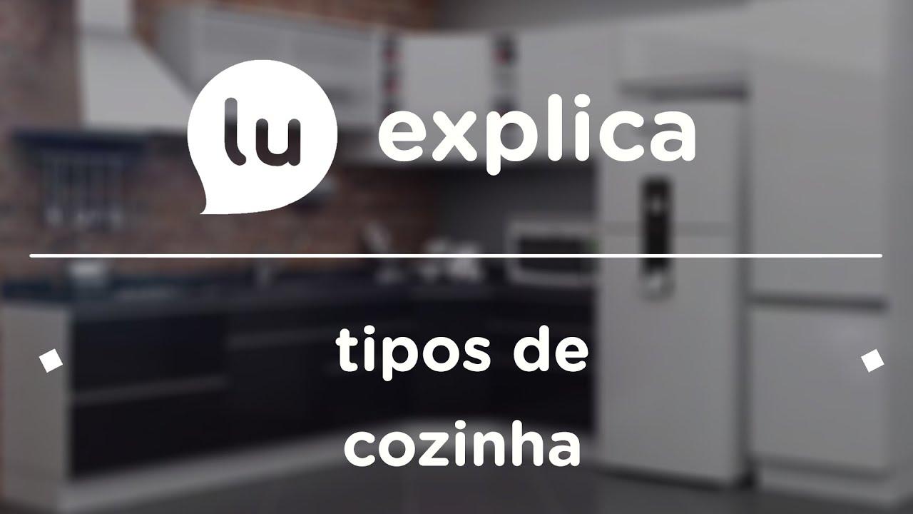 Magazine Luiza Cozinha Planejada Good Aqui Voc Encontra As Maiores