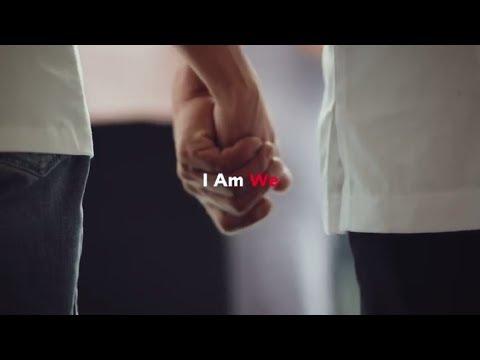 I Am We - The Real Hero: Chef Chan Hon Meng