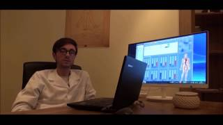 Patogeny i VitronMed, mgr Kamil Sadkowski