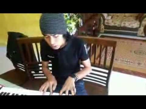 Rudy Hafiz - [AQSARA] - SeGala DosA Mu..
