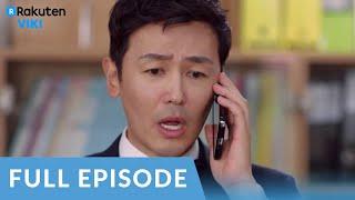 The Flatterer (아부쟁이 얍) - Full Episode 1 [Eng Subs]   Korean Drama