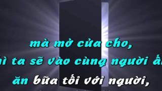 Tieng Go Cua.wmv
