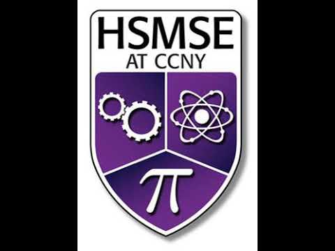High School for Math, Science and Engineering at City College | Wikipedia audio article
