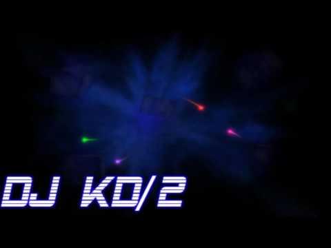 🎵Playstation 2 Startup Rap Beat 2 - DJ KD/2