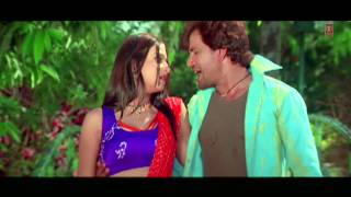Kaise Kahi Toharase Pyar [ Bhojpuri Title Video Song ]Feat.Nirahua & Sexy Pakhi Hegde