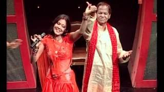 Chhod Gaila Chadhal Jawani (Full Bhojpuri Video Song) Jawani Ke Achaar Nahin Padela