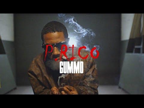 PRICO  GUMMO freestyle