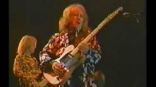 Aerosmith Nine Lives live Germany '97