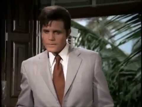 Happy 94th Birthday, Jack Lord! (December 30, 1920 - January 21, 1998)