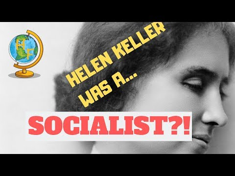 Helen Keller With Afflicted Children (1948)Kaynak: YouTube · Süre: 2 dakika26 saniye