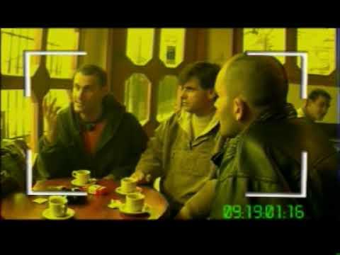 Wickeda - A nie s Bobi piem kafe