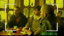 Уикеда ( Wickeda ) - А ние с Боби двамата пием кафе