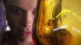 "Coca-Cola Music presents: Melissa Mars ""Beautiful"" Music Video directed by Jeffery T. Schultz"
