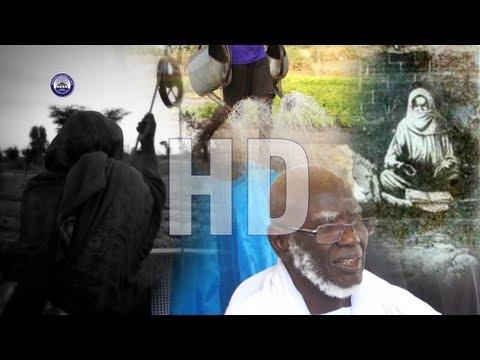 Documentaire Sur Sokhna Mame Diarra Bousso