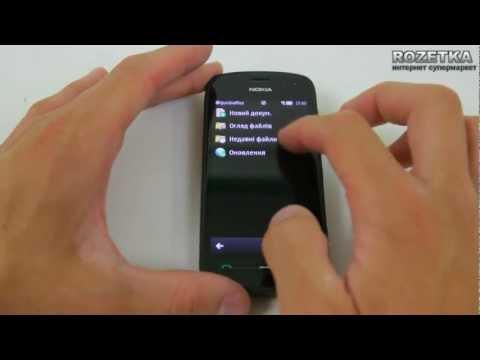 Камерафон Nokia 808 PureView