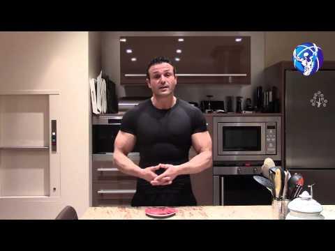 musculation:mon-top-des-aliments-pour-la-prise-de-masse-(partie-1)