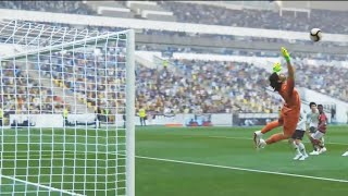 PES 2019 | GOALKEEPERS | BEST Saves | Compilation #1