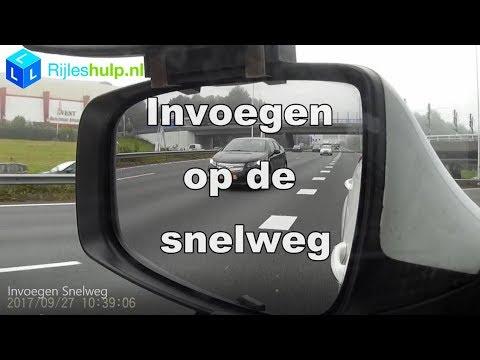50 Rijbewijs B Theorie Exam Vragen En Juist Antwoorden Om Te Slagen 2020 from YouTube · Duration:  14 minutes 21 seconds