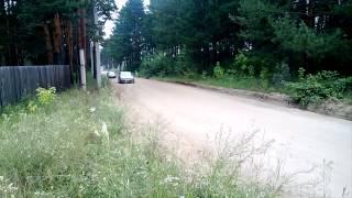 Каин (Фильм о фильме)