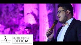 At Grand Royal Ballroom Surabaya Contact Berry Project : Agus Zakar...