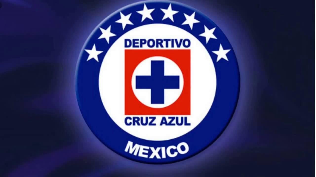 Ricardo Peláez señala que Cruz Azul está muy motivado previo al Clásico Joven y la final de la Copa MX