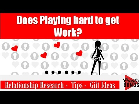 speed dating gifts