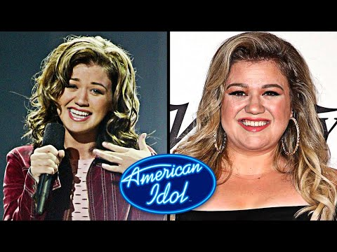 American Idol Winners, Where Are They Now?