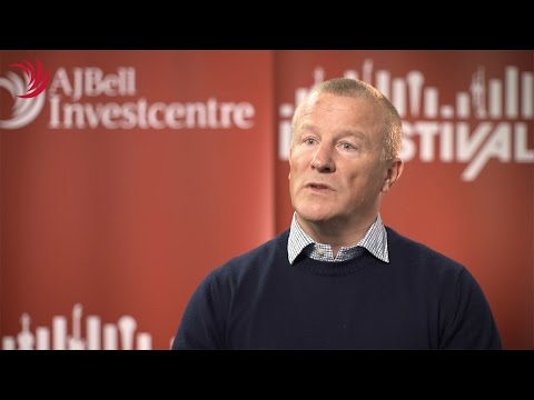 AJ Bell Investival 2015 - Neil Woodford, Woodford Investment Management