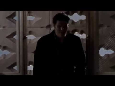 Buffy The Vampire Slayer S02E14 - Innocence (Scene 3)