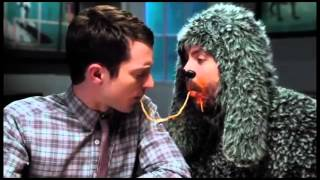 Wilfred - Season 2 Promo 1