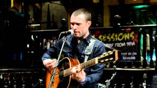 Video Oliver Richards - Englishman In New York (cover) download MP3, 3GP, MP4, WEBM, AVI, FLV Juli 2018