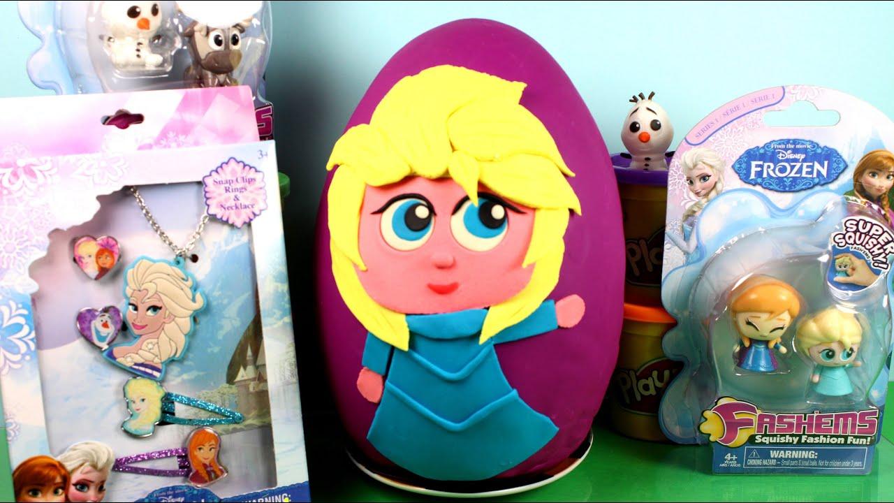 giocattoli le principesse disney