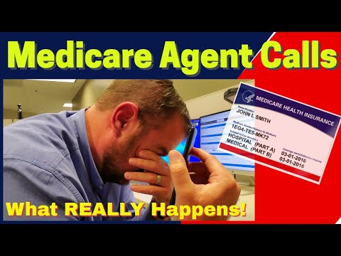 warning:-entering-your-info-on-medicare-insurance-sites-for-medicare-quotes