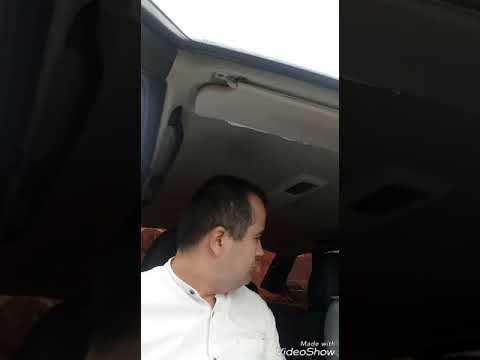 Ч2 (Водитель эвакуатора гей) исп.Балашиха ИВАНОВ ДЕНИС АЛЕКСАНДРОВИЧ 50-2466