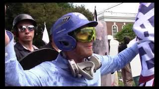 Battle of Charlottesville