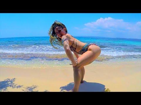 √MIX BRASILERO√ - (ENGANCHADOS MIX) [Deejay Maquina Vídeo Remix 2018]