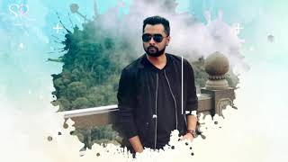 Dure Kothao Jeona | Hridoy Khan | Bangla New Song #ben71_gamer  ben71 gamer