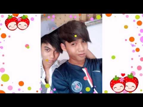 Yol Sorb Kheurnh Songsa Kbot Teen Boy Khmer ST